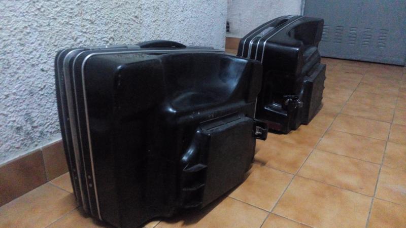Vendo maletas y soportes VENDIDO IMG_20141023_215131_zps6c92d140