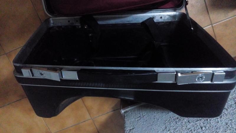 Vendo maletas y soportes VENDIDO IMG_20141023_215328_zps8e116fc6
