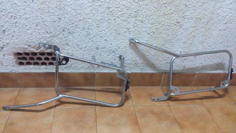 Vendo maletas y soportes VENDIDO IMG_20141023_215511_zpsdfd60e9d