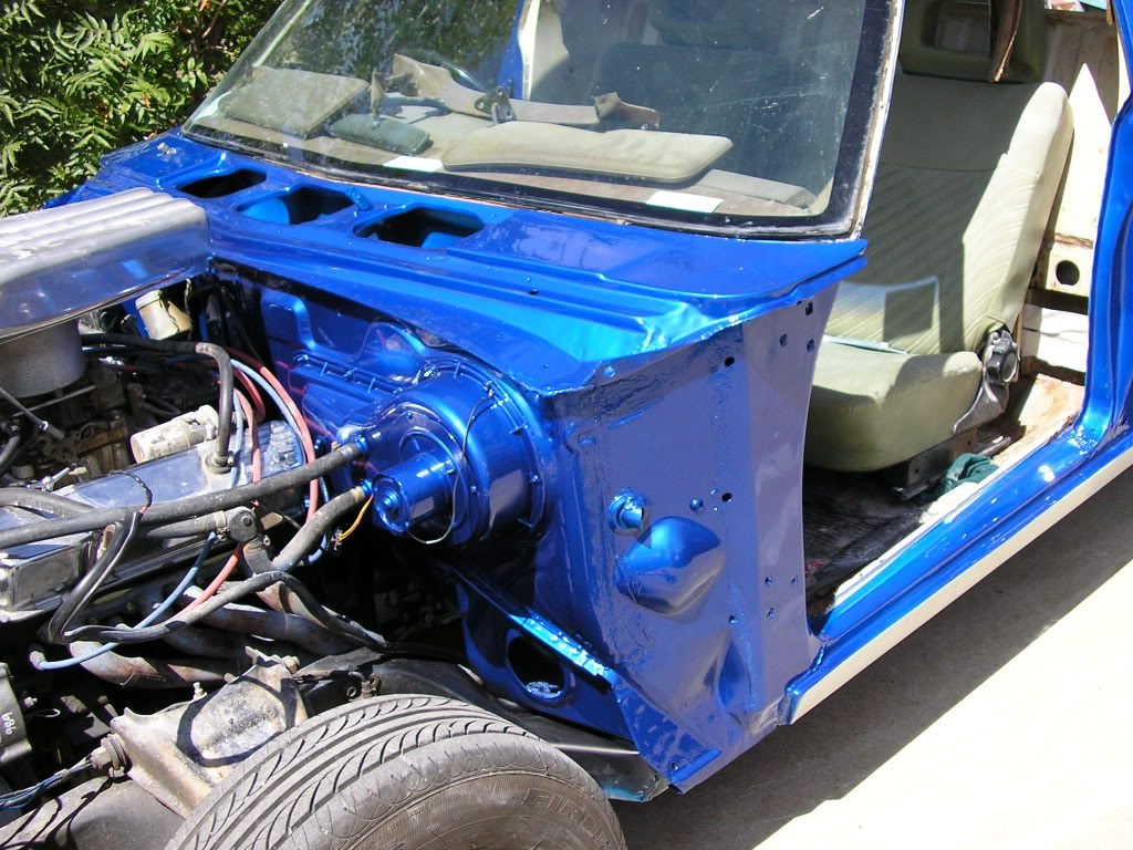 WB ute I built for a mate by GTS Injected P3200020-Copy