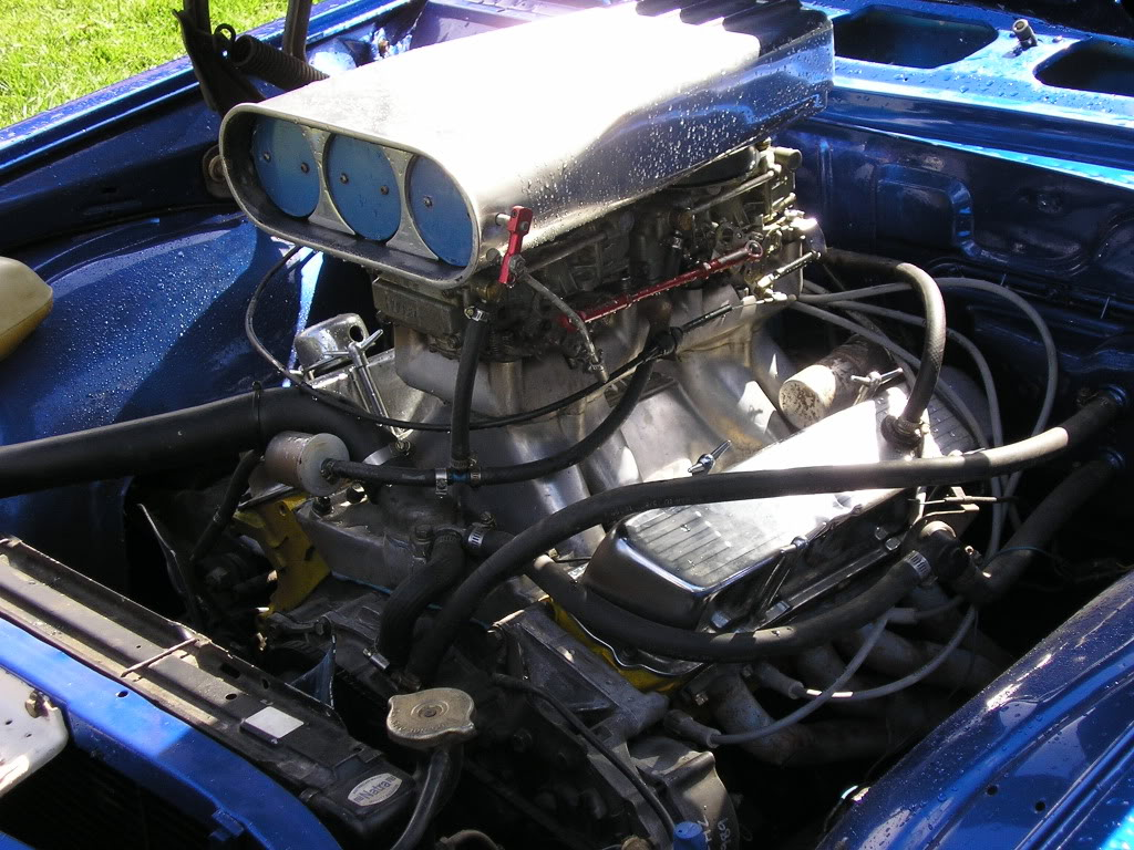 WB ute I built for a mate by GTS Injected PC170035-Copy