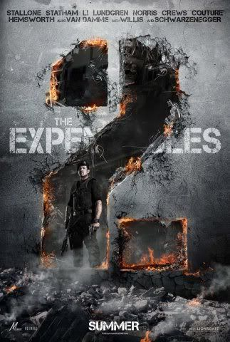 The Expendables 2 PC FIN03_Exp2_SPf4_ab02_1324069845_640w