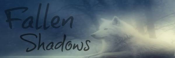 Fallen Shadows Pack