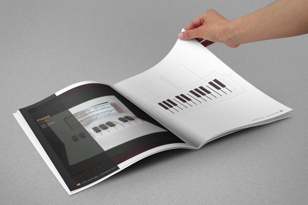 VParttern Kirigami Collecton Otc 2013 - Page 4 VietKattern5
