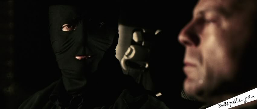 Hostage 2005 BluRay 720p DTS x264-3Li Hostage2