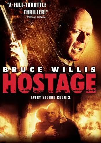Hostage 2005 BluRay 720p DTS x264-3Li Hostagelogo