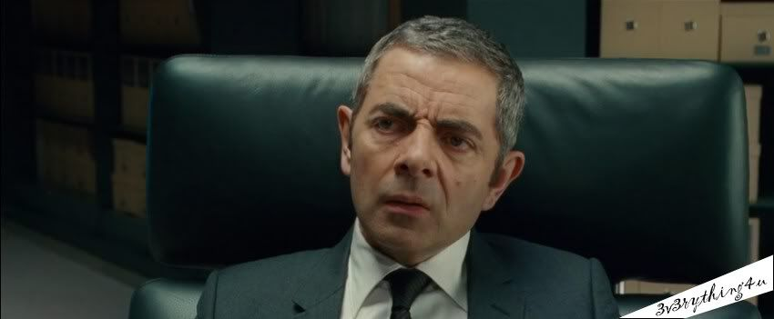 Johnny English Reborn 2011 720p BluRay x264-HAiDEAF JohnnyEnglishReborn1