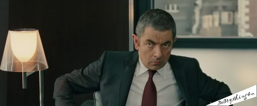 Johnny English Reborn 2011 720p BluRay x264-HAiDEAF JohnnyEnglishReborn3