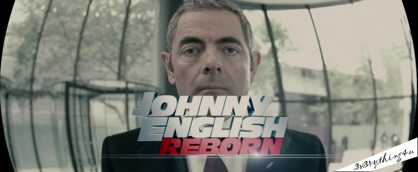 Johnny English Reborn 2011 720p BluRay x264-HAiDEAF JohnnyEnglishReborn4-1