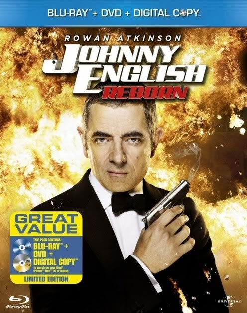 Johnny English Reborn 2011 720p BluRay x264-HAiDEAF JohnnyEnglishRebornlogo