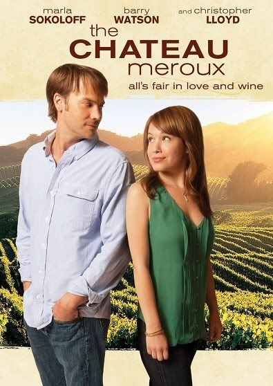 The Chateau Meroux 2011 DVDRip XviD-IGUANA TheChateauMerouxlogo-1