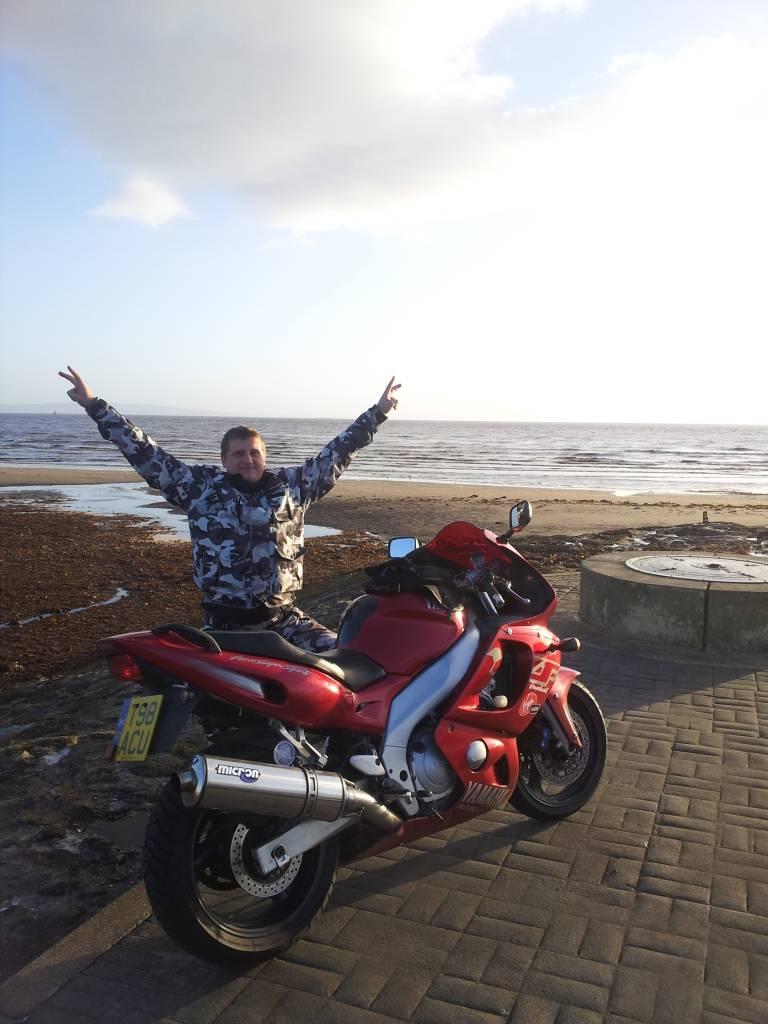 September ride (Tomcom) 20120930_175130