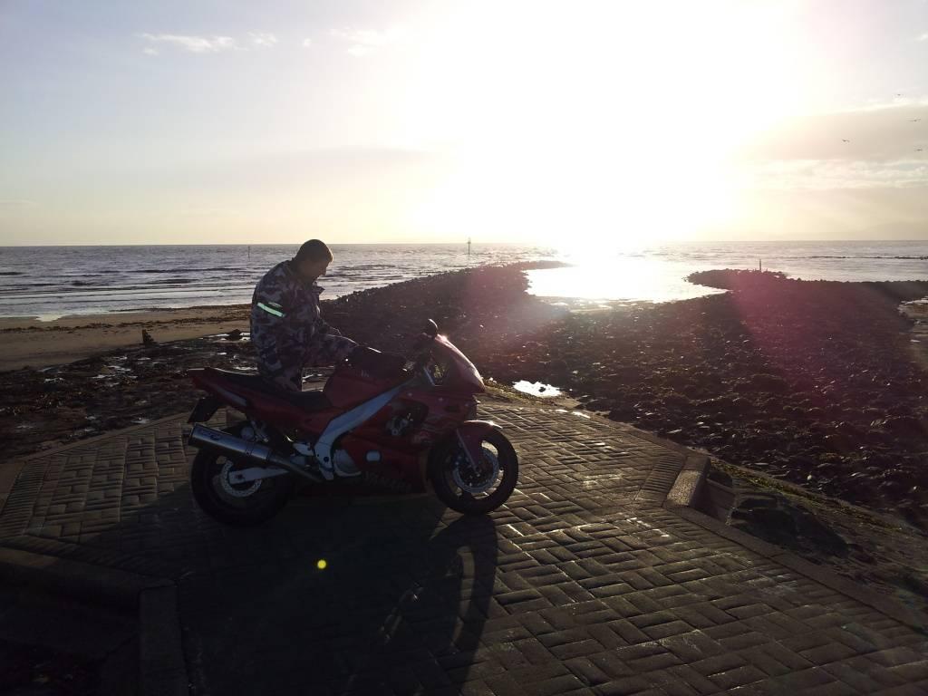 September ride (Tomcom) 20120930_175218