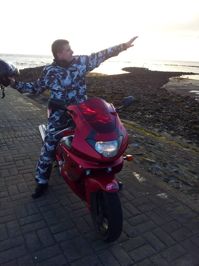 September ride (Tomcom) 20120930_175646
