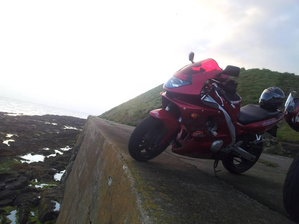 September ride (Tomcom) 20120930_183715
