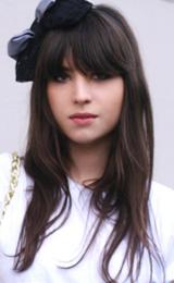 Jade Townsend
