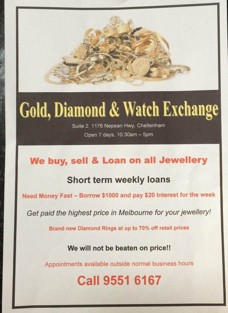 Gold Buyer in Melbourne  56C41959-65D1-49C7-81D2-2DC73735CD6A_zpspuijjb8t