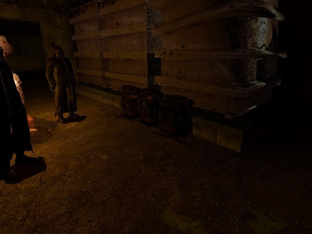 Metro 2033 Thing Mrp_ag_dark_tunnels_b30001