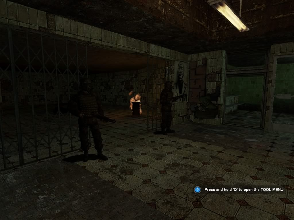 Metro 2033 Thing Mrp_ag_dark_tunnels_b30002