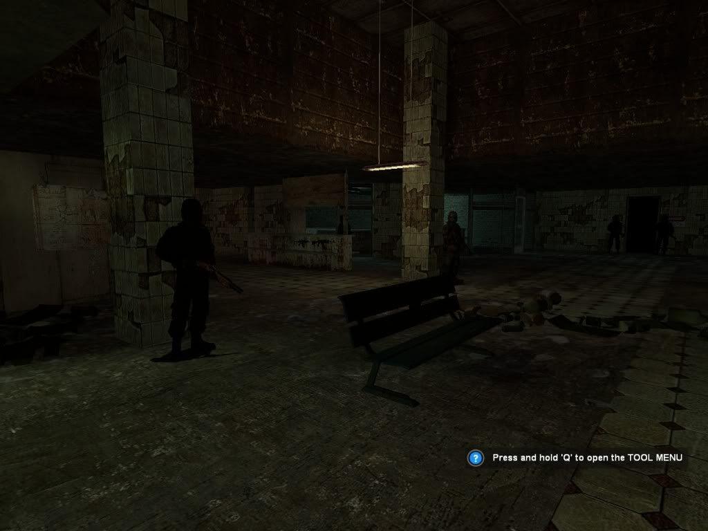 Metro 2033 Thing Mrp_ag_dark_tunnels_b30003