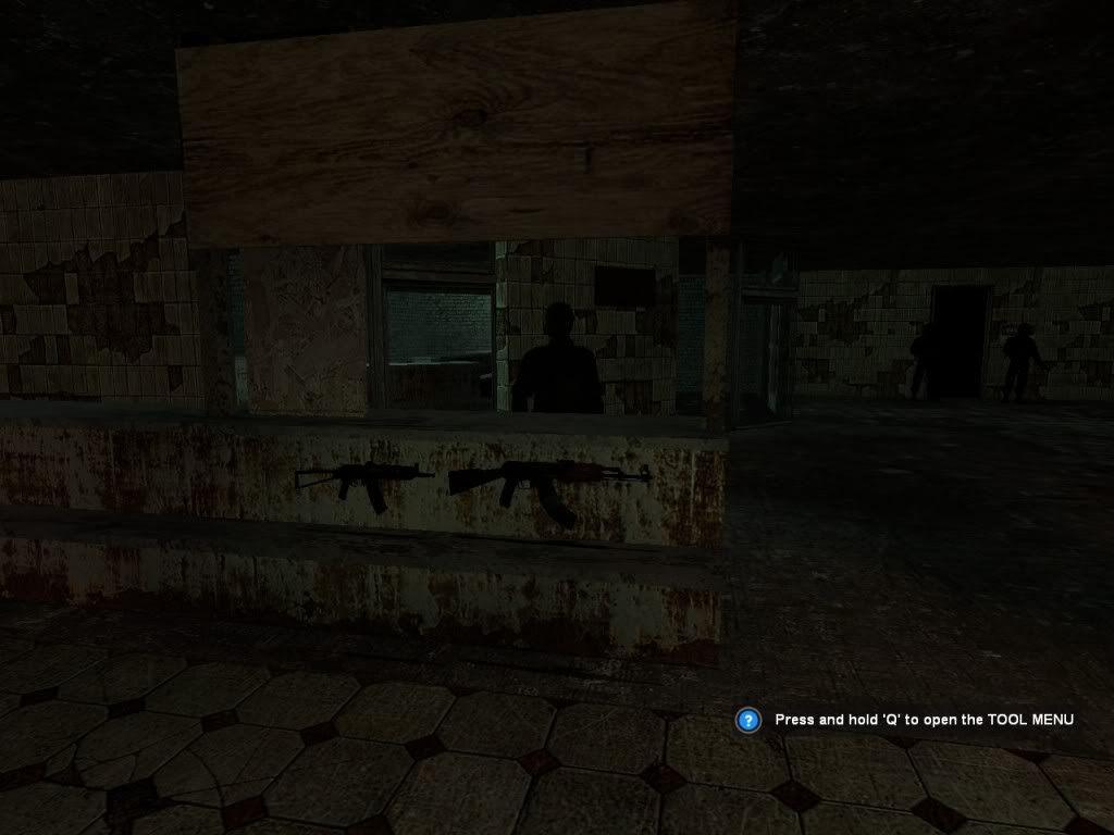 Metro 2033 Thing Mrp_ag_dark_tunnels_b30004