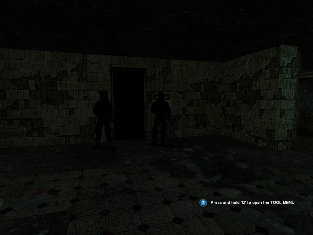 Metro 2033 Thing Mrp_ag_dark_tunnels_b30005