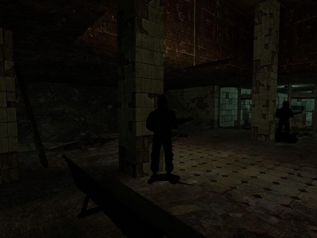Metro 2033 Thing Mrp_ag_dark_tunnels_b30006