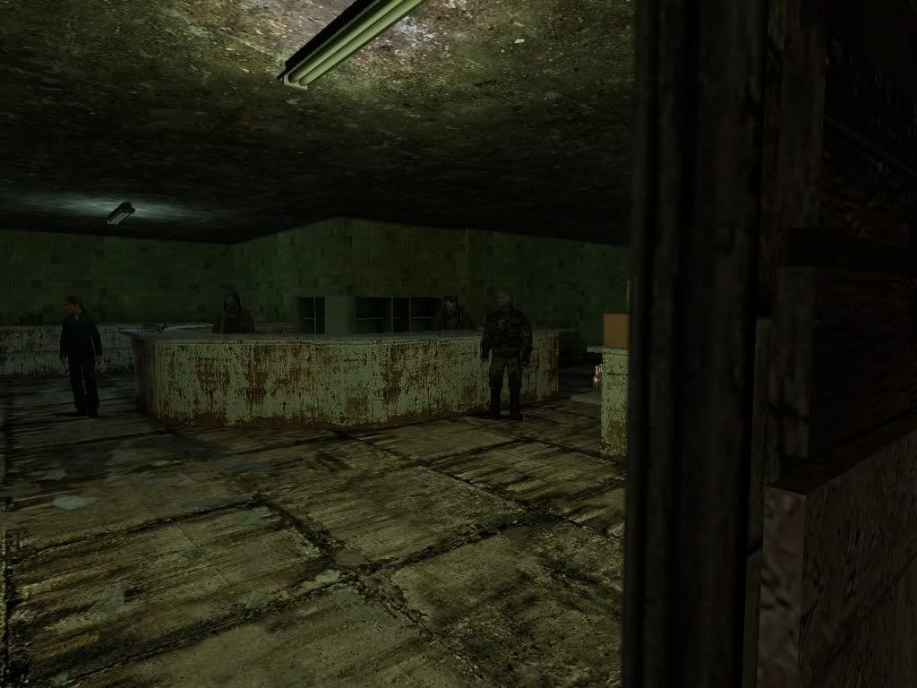 Metro 2033 Thing Mrp_ag_dark_tunnels_b30007