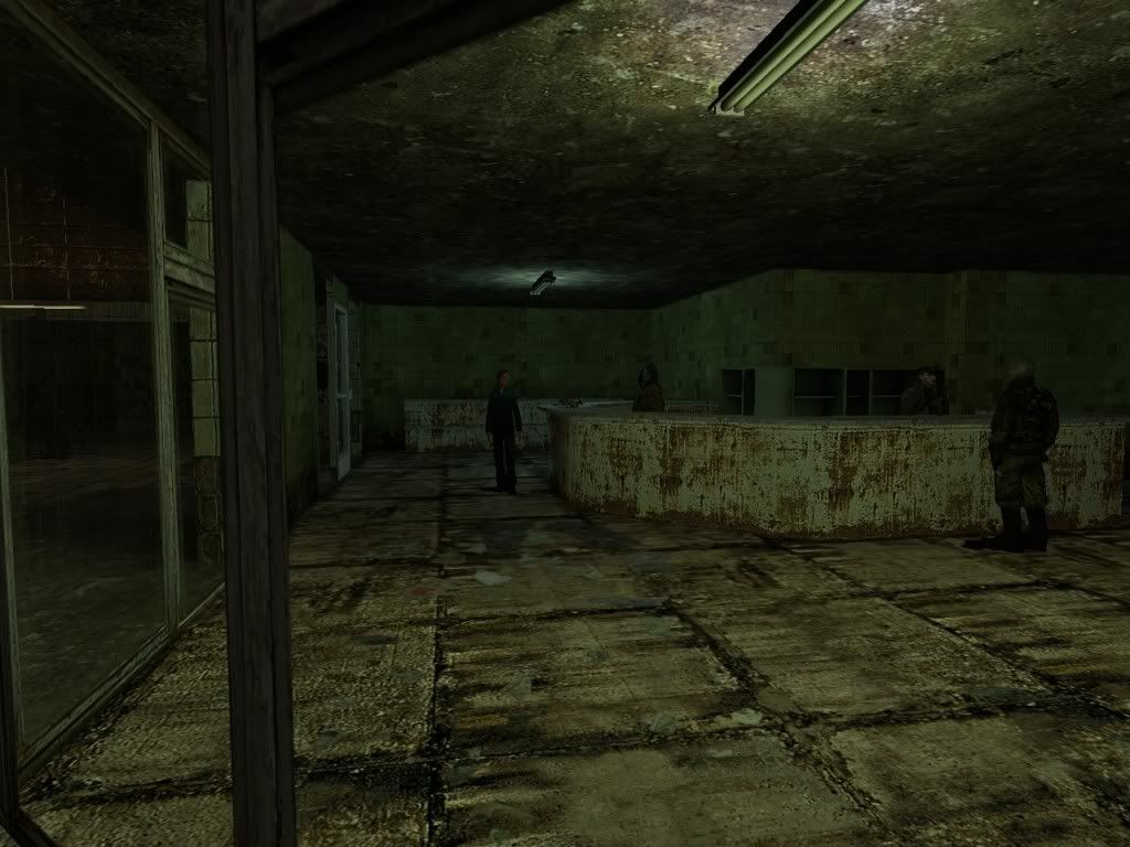 Metro 2033 Thing Mrp_ag_dark_tunnels_b30008