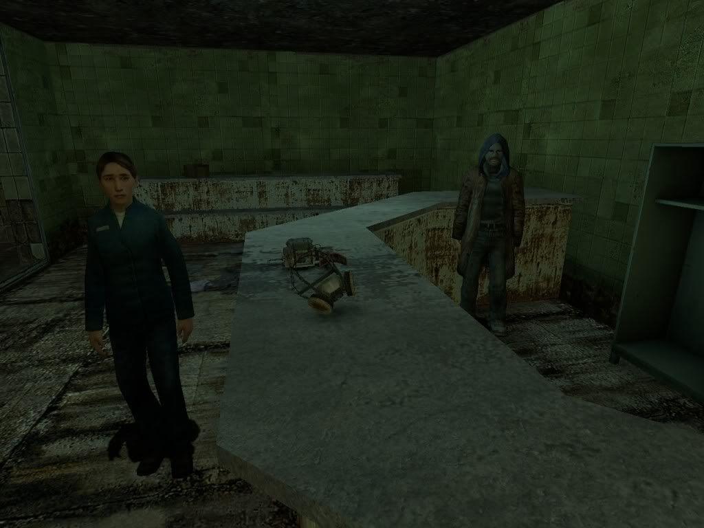 Metro 2033 Thing Mrp_ag_dark_tunnels_b30009
