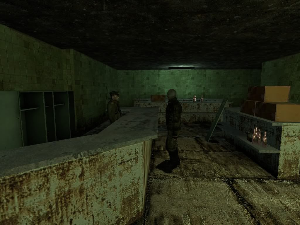 Metro 2033 Thing Mrp_ag_dark_tunnels_b30010