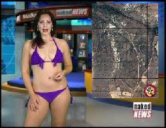 PARTIDA ASDT FINCA EL BERROCAL 15-09-13 Nakednewsinsurgencia