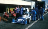 Test Sessions from 1970 to 1979 Th_1975-Test-PaulRicard-Ligier-laffite-01