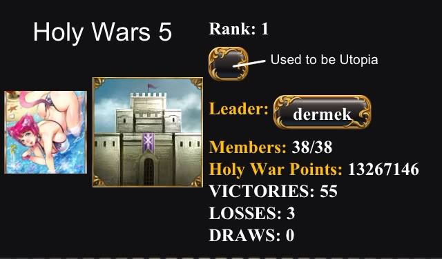 ↯NEWS FLASH↯ Top Players and Orders Hacked.  Db4a6b06