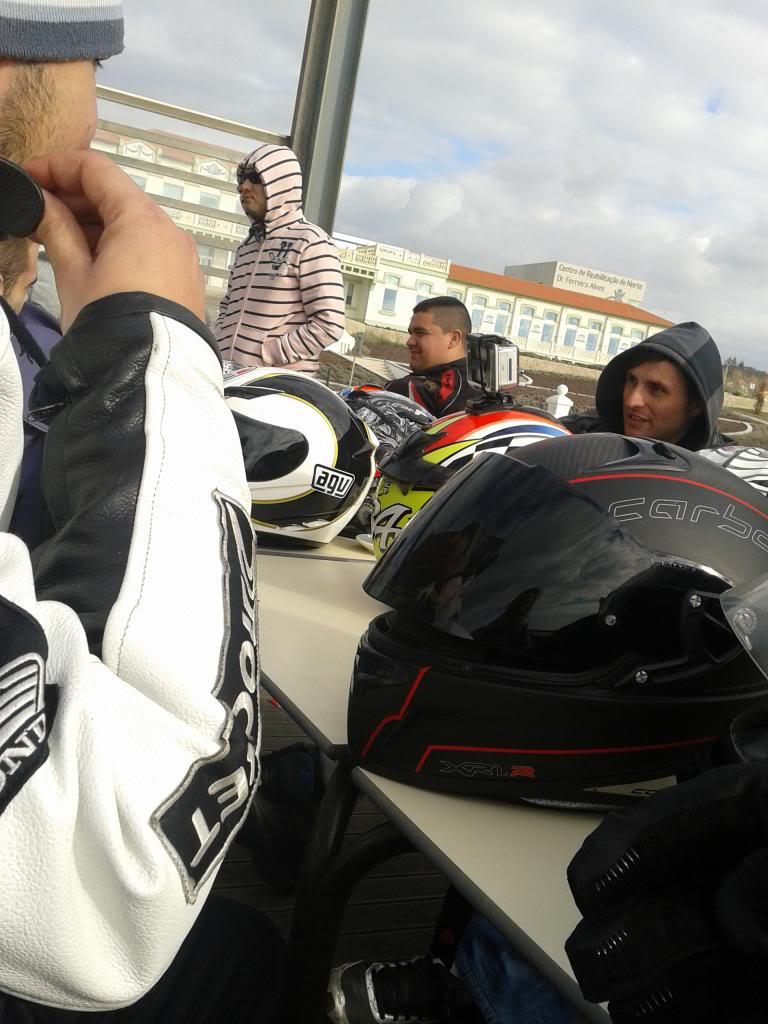Crónica do passeio: Encontro no Porto 2013-02-24155623_zpsb83fa650