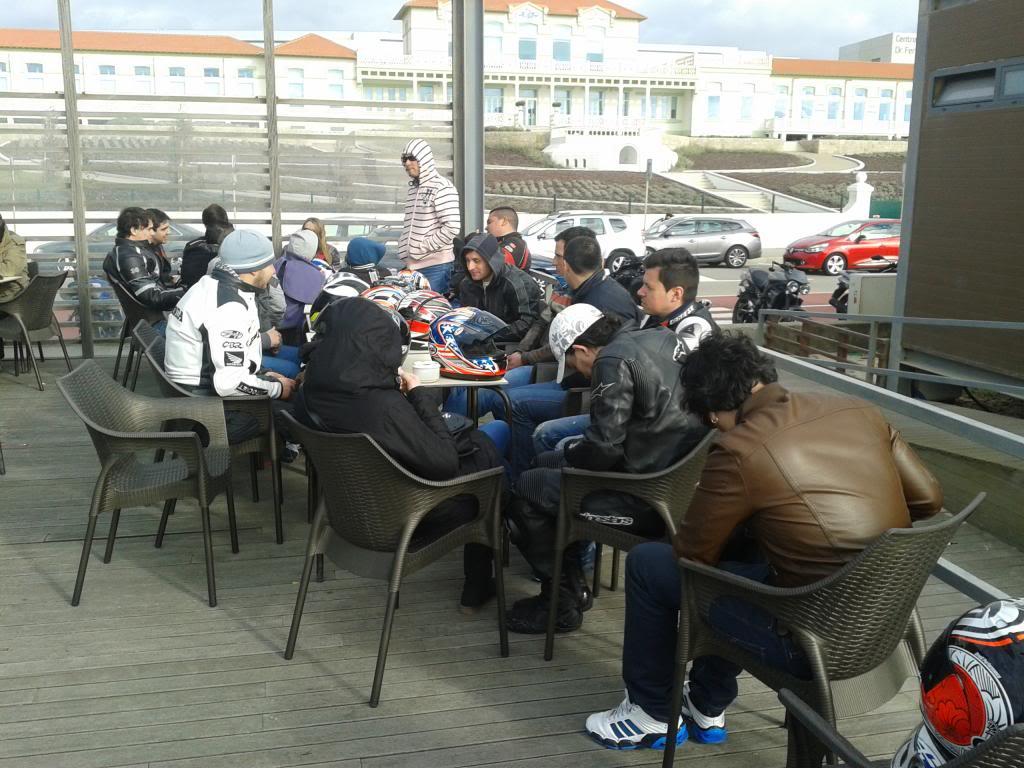 Crónica do passeio: Encontro no Porto Esplanadadoalex_zps19baf5c5