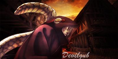Galeria Devilgub Lkm