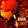 Kira GFX Showcase Import NewSplatterIchigo