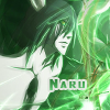 Kira GFX Showcase Import Naru2