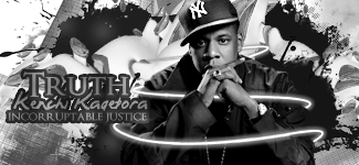 Kira GFX Showcase Import JayZ1