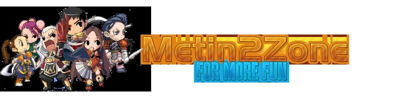 Cerere banner V1-morefun