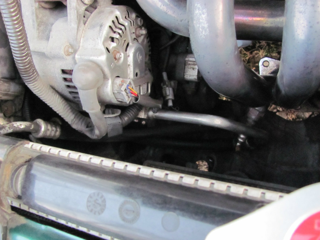 Corolla Sound's 97 DX AE101 On-Going Project - Page 5 IMG_2108