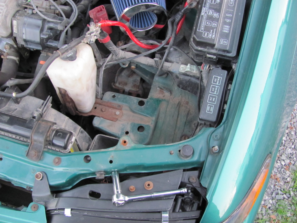 Corolla Sound's 97 DX AE101 On-Going Project - Page 6 IMG_2323
