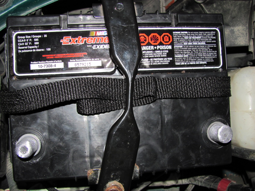 Corolla Sound's 97 DX AE101 On-Going Project - Page 6 IMG_2328