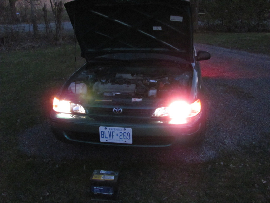 Corolla Sound's 97 DX AE101 On-Going Project - Page 6 IMG_2330