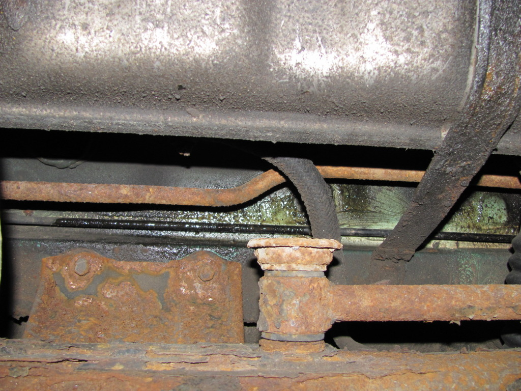 Corolla Sound's 97 DX AE101 On-Going Project - Page 5 IMG_2227