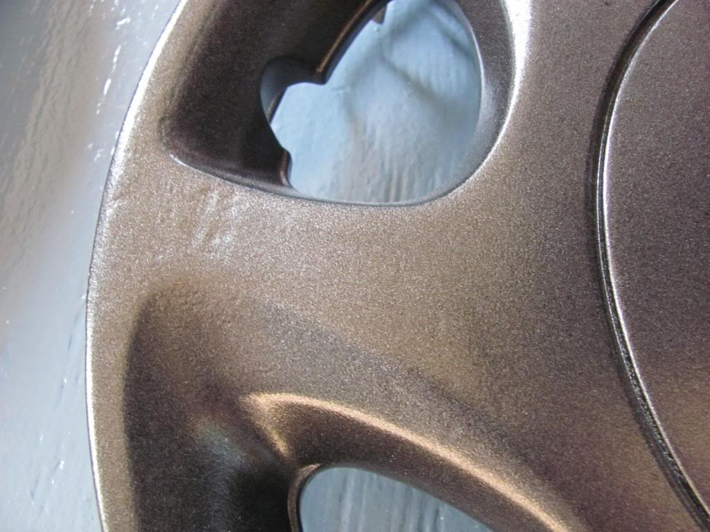 DIY: OEM Wheel Restoration (tires mounted), plus Hubcaps and Lugs -pic heavy IMG_4634