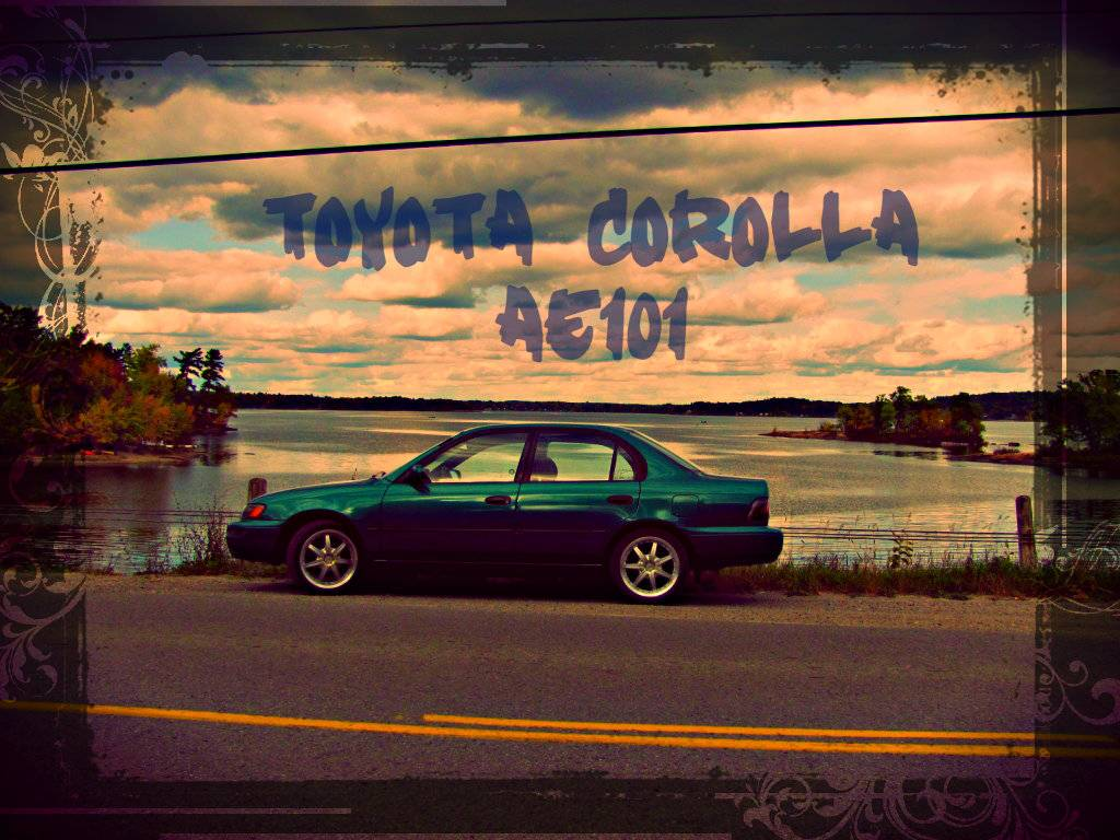 Corolla Sound's 97 DX AE101 On-Going Project - Page 18 IMG_3773mod