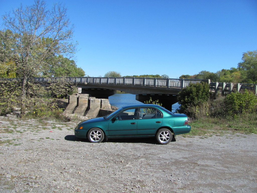 Corolla Sound's 97 DX AE101 On-Going Project - Page 18 IMG_3804