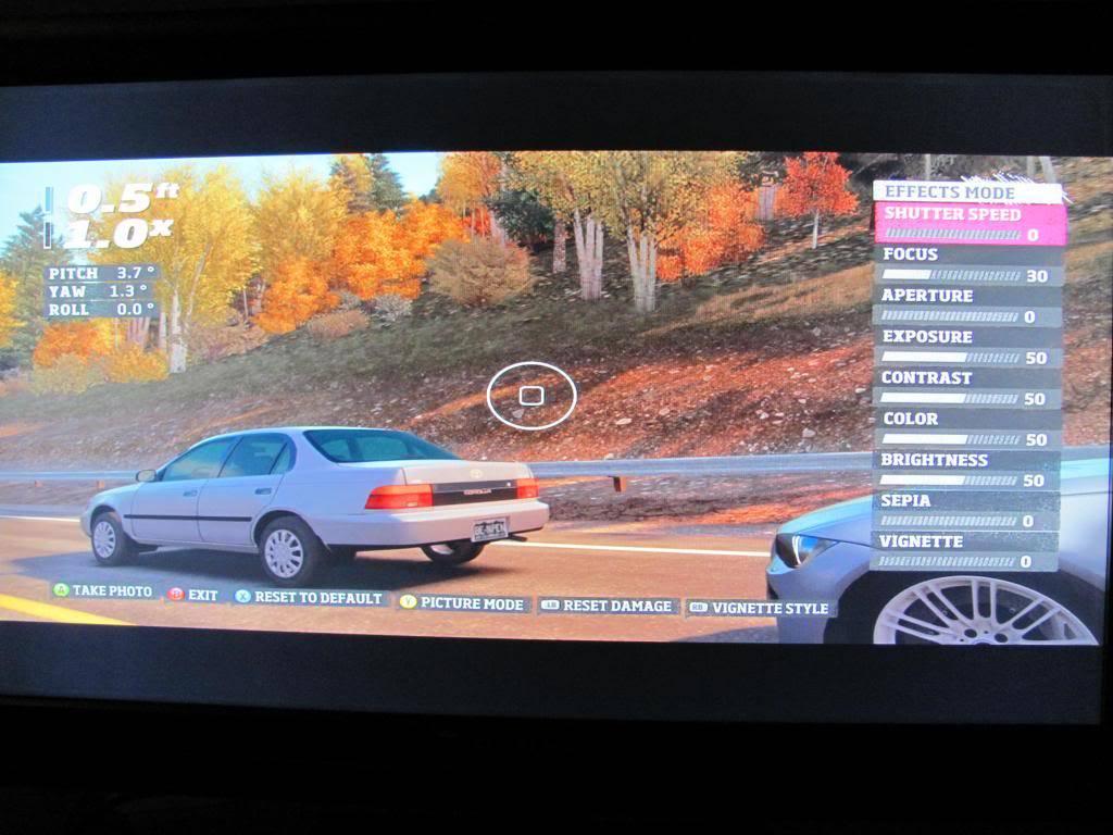 Forza Motorsport 4 & Horizon IMG_5243_zpsd944d6fc